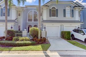 21514 St Andrews Grand Circle Boca Raton FL 33486