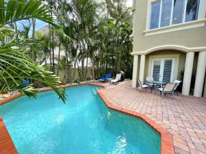 921 Osceola Drive Boca Raton FL 33432