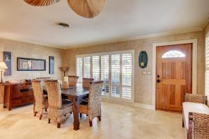 699 Sw 8th Terrace Boca Raton FL 33486