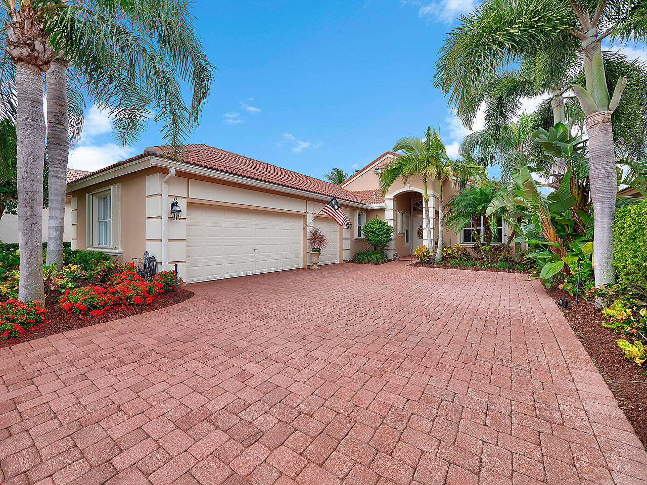 Details for 8216 Spyglass Drive, West Palm Beach, FL 33412