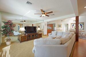 929 Sw 4th Street Boca Raton FL 33486