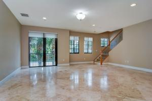 4858 Nw 16th Avenue Boca Raton FL 33431