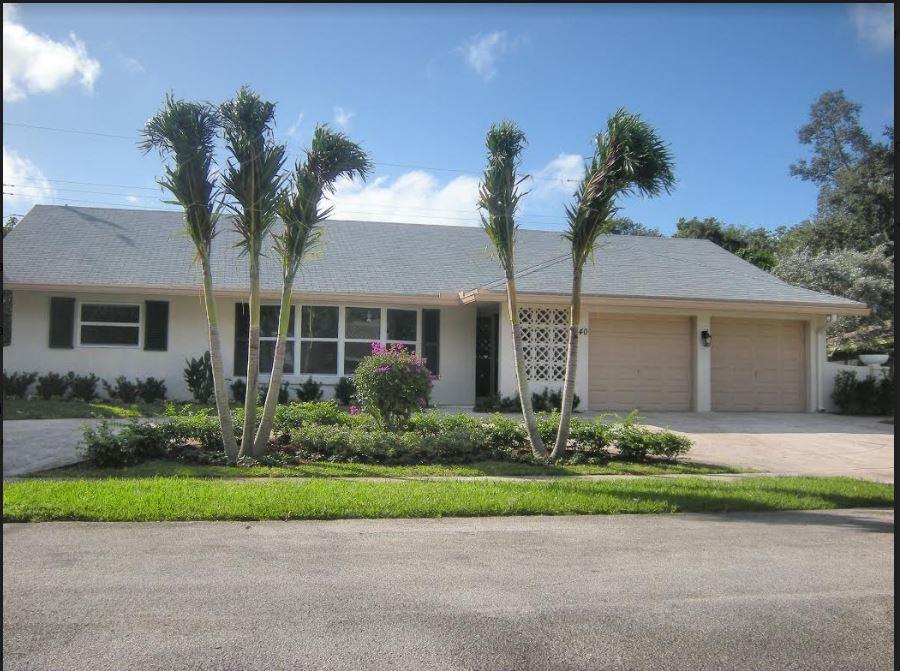 1040 SW 1st Street  For Sale 10672895, FL