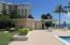 2600 N Flagler Drive, 803, West Palm Beach, FL 33407