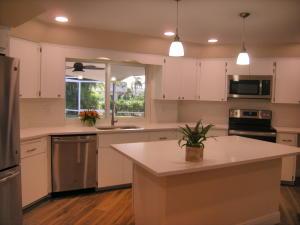 1040 Sw 1st Street Boca Raton FL 33486
