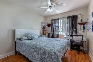 23103 Sw 55th Avenue Boca Raton FL 33433