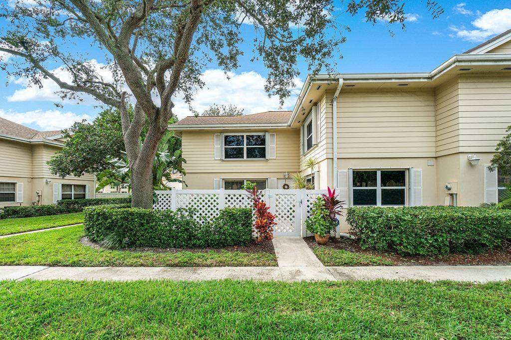 Home for sale in WELLESLEY AT LAKE CLARK SHORES West Palm Beach Florida