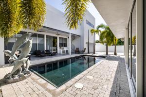 1345 Ne 5th Avenue Boca Raton FL 33432