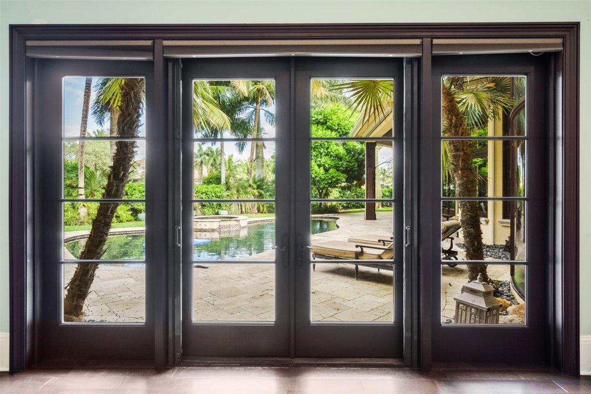 Wellington, Florida 33414, 4 Bedrooms Bedrooms, ,6 BathroomsBathrooms,Residential,For Sale,Mizner,RX-10673162