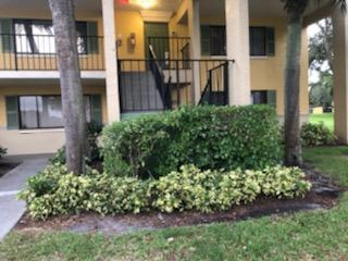 Details for 410 Meadows Circle 410, Boynton Beach, FL 33436