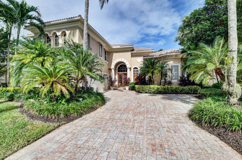 7879  Talavera Place  For Sale 10673079, FL