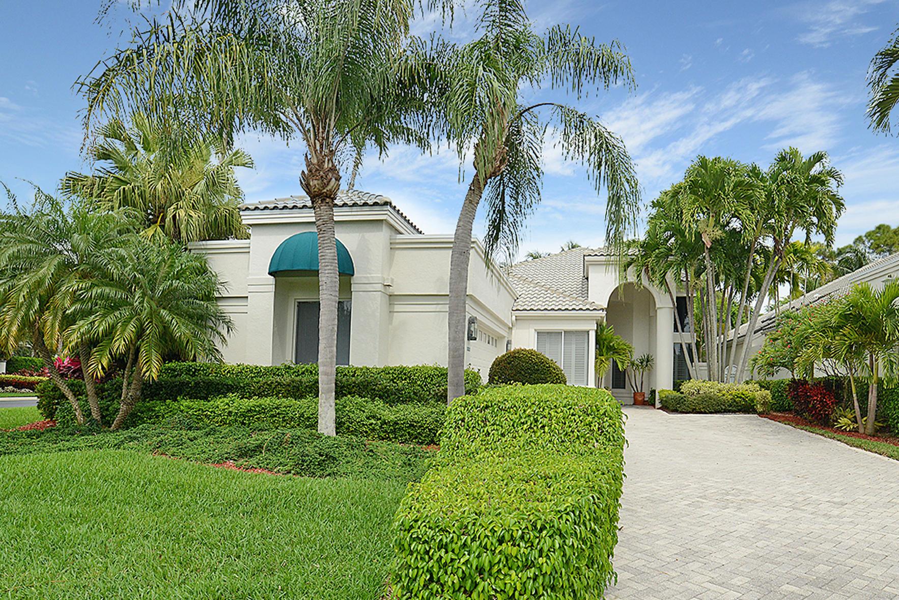 Photo of 6098 NW 24th Terrace, Boca Raton, FL 33496