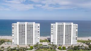 2800 S Ocean Boulevard, 18-G&H, Boca Raton, FL 33432