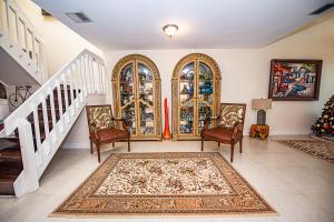 6073 Glendale Drive Boca Raton FL 33433