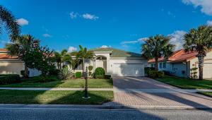 8754 Bellido Circle Boynton Beach FL 33472