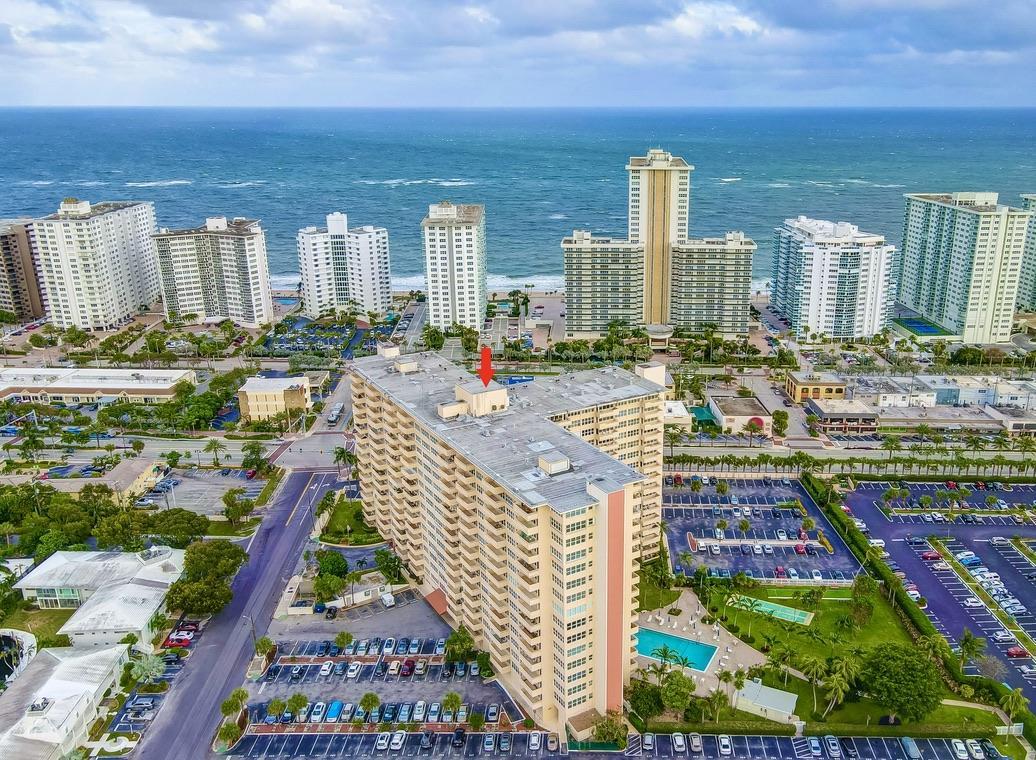 Details for 3300 36th Street Ne 1610, Fort Lauderdale, FL 33308
