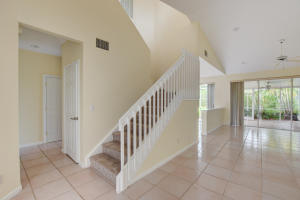 23449 Water Circle Boca Raton FL 33486