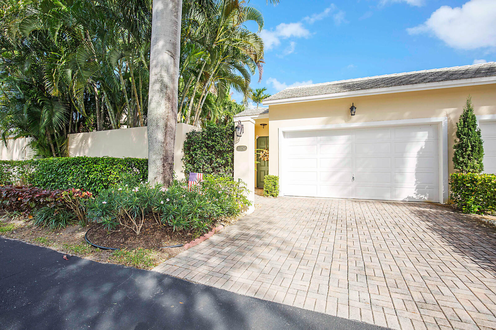 17252 Bermuda Village Drive Boca Raton, FL 33487