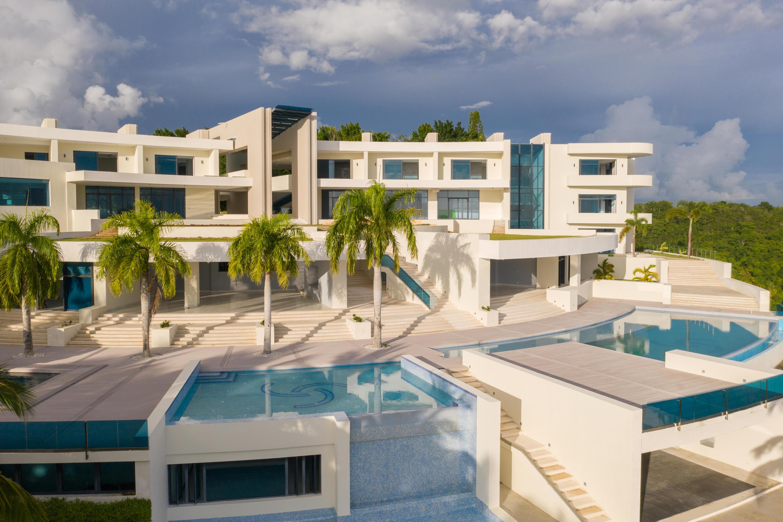 23  Rio Mar   For Sale 10657794, FL