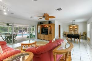 198 Sw 6th Avenue Boca Raton FL 33486