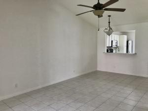 9945 Three Lakes Circle Boca Raton FL 33428