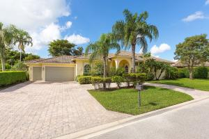 2525 Players Court, Wellington, FL 33414