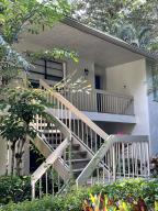 22 Westgate Lane, H, Boynton Beach, FL 33436