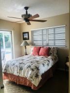 1270 Sw 13th Drive Boca Raton FL 33486