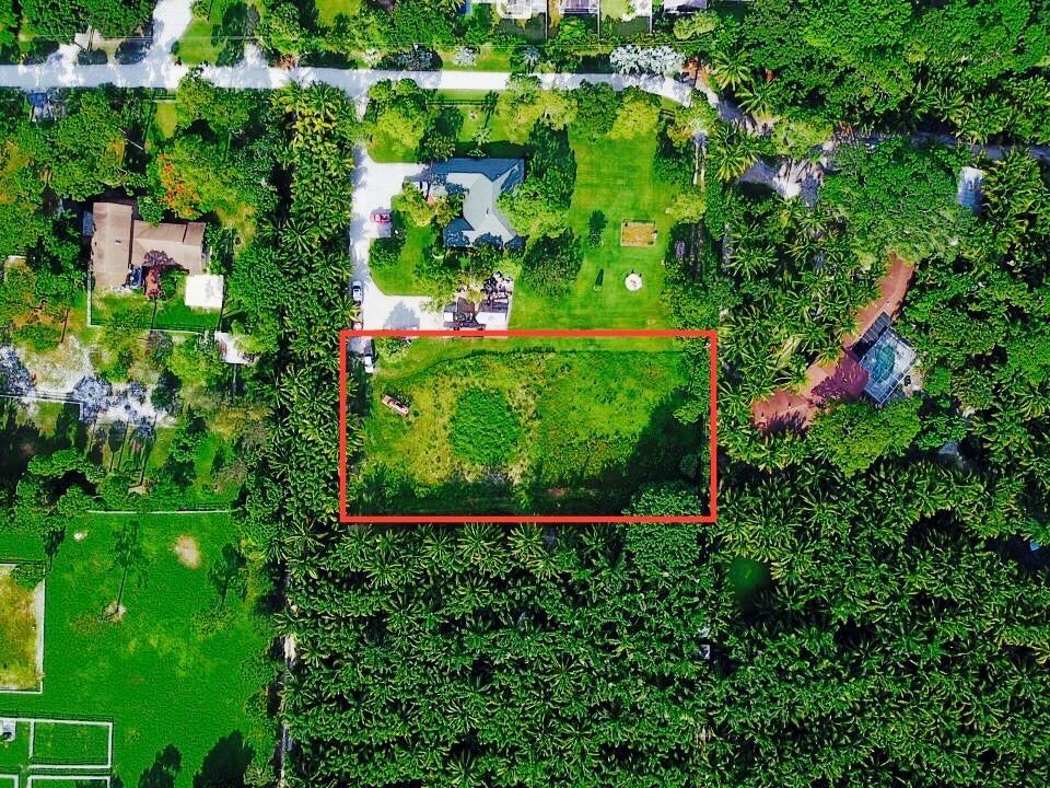 8419 Sun Up Trail, Boynton Beach, Florida 33436, ,Land,For Sale,Sun Up,RX-10673336