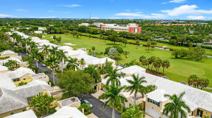 17252 Bermuda Village Drive Boca Raton FL 33487