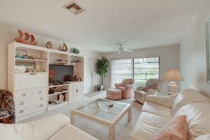 4774 Storkwood Road Boynton Beach FL 33436