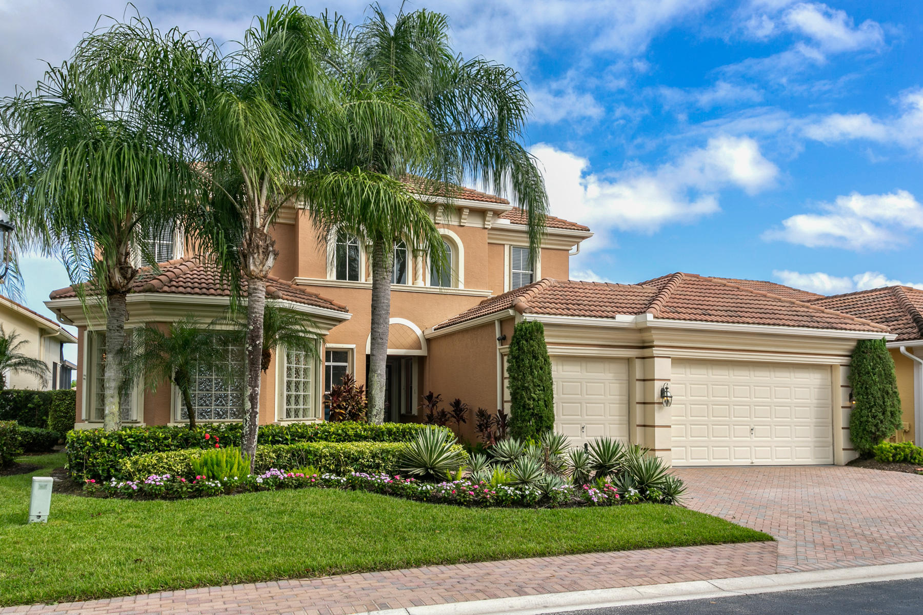 Details for 7460 Monte Verde Lane, West Palm Beach, FL 33412