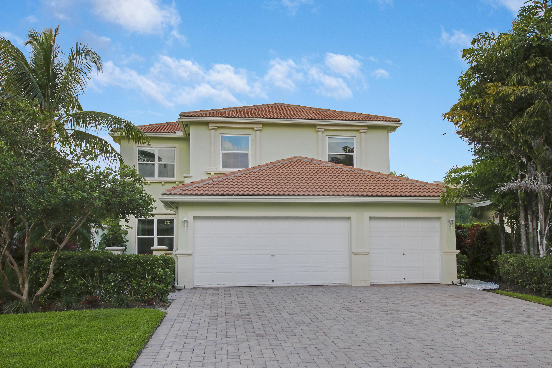 Details for 8265 Bob O Link Drive, West Palm Beach, FL 33412