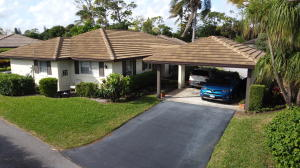 510 Forestview Drive Atlantis FL 33462