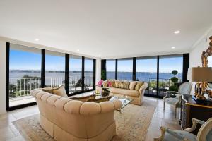3400 S Ocean Boulevard, 7h1, Palm Beach, FL 33480