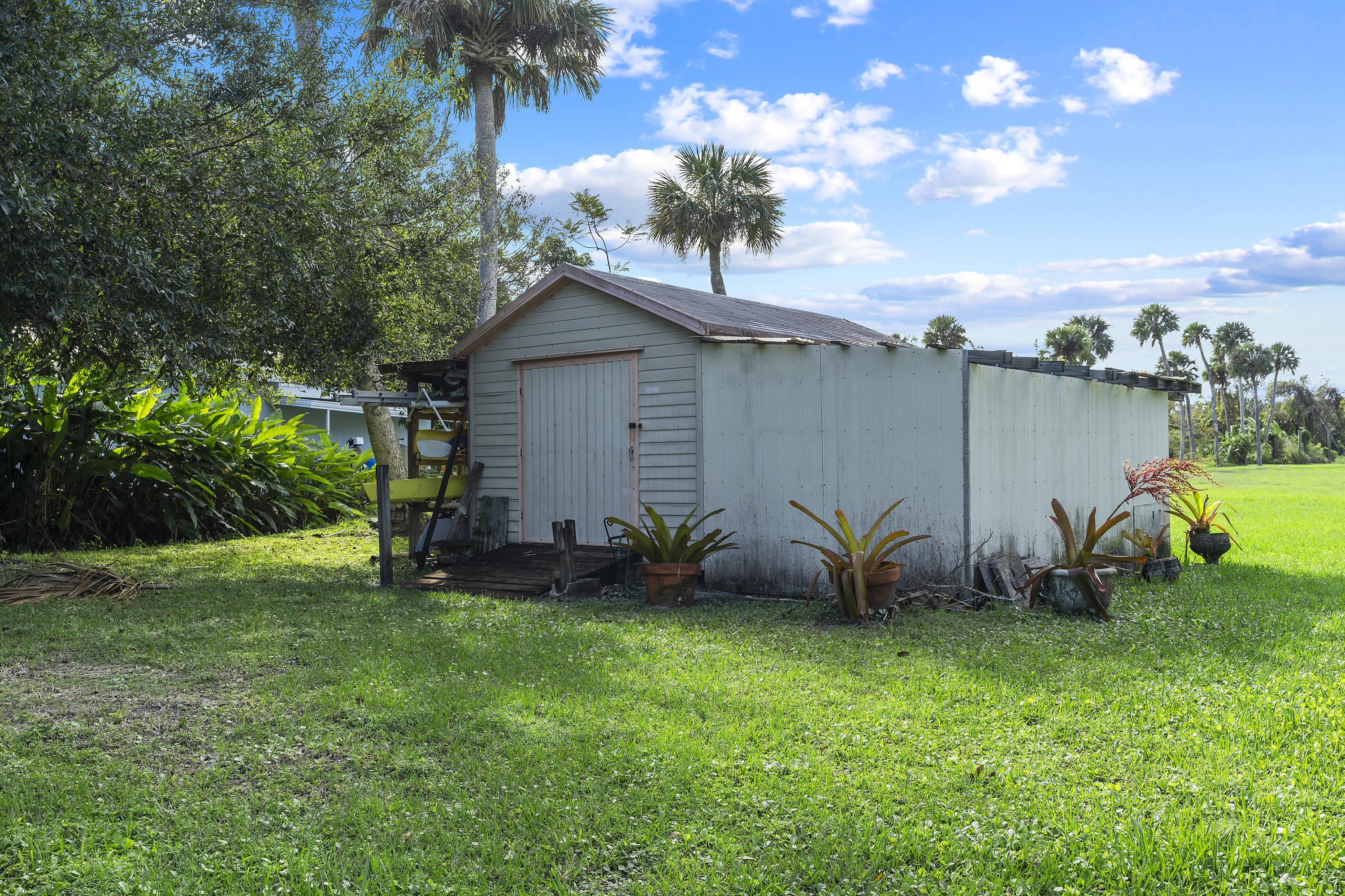 Image 51 For 2701 Indian River Drive N