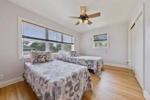 1475 Ne 4th Avenue Boca Raton FL 33432