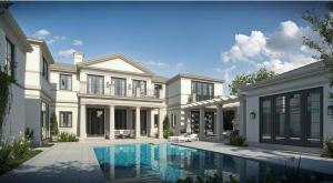 1030 S Ocean Boulevard, Palm Beach, FL 33480