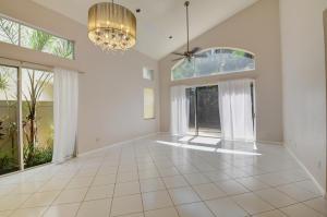 2558 Nw 52nd Street Boca Raton FL 33496