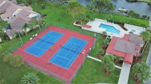 23407 Water Circle Boca Raton FL 33486