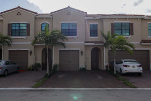 9474 Glider Way Boca Raton FL 33428