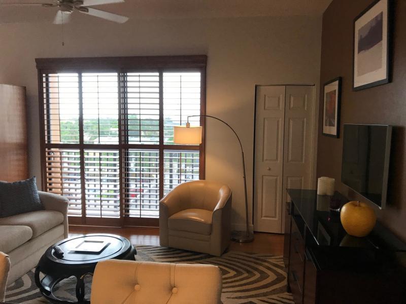 511 Lucerne Avenue, Lake Worth Beach, Florida 33460, ,1 BathroomBathrooms,Condo/Coop,For Rent,The Lucerne,Lucerne,5,RX-10673604