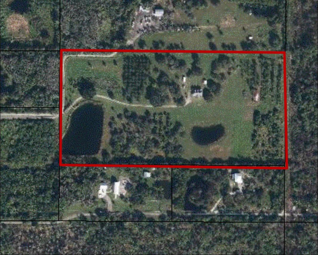 Details for 14255 Kitchen Creek Road Se, Hobe Sound, FL 33455