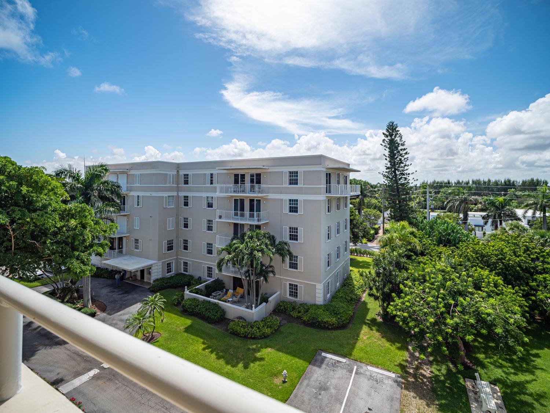 869 Via Cabana Boca Raton, FL 33432