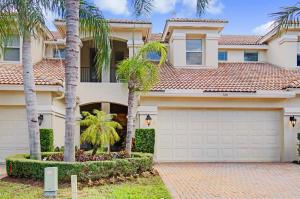 724 Cable Beach Lane, North Palm Beach, FL 33410