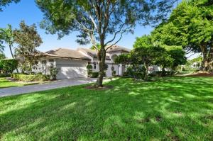 5487 Nw 20th Avenue Boca Raton FL 33496