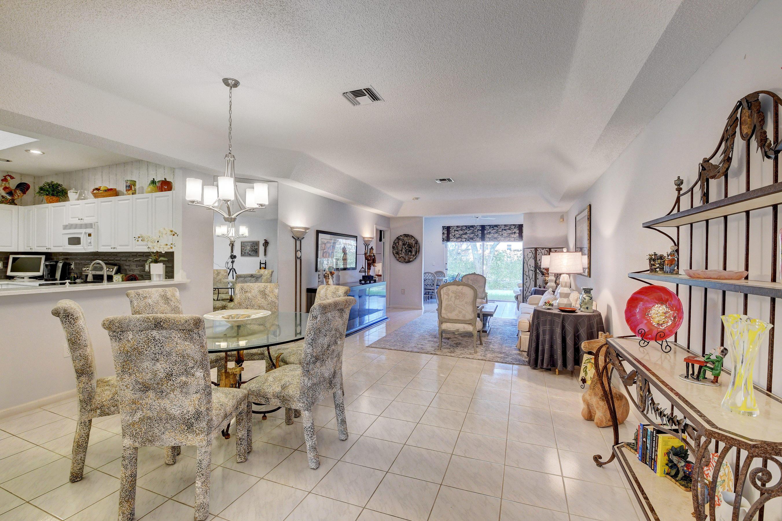 Photo of 9881 Summerbrook Terrace #B, Boynton Beach, FL 33437