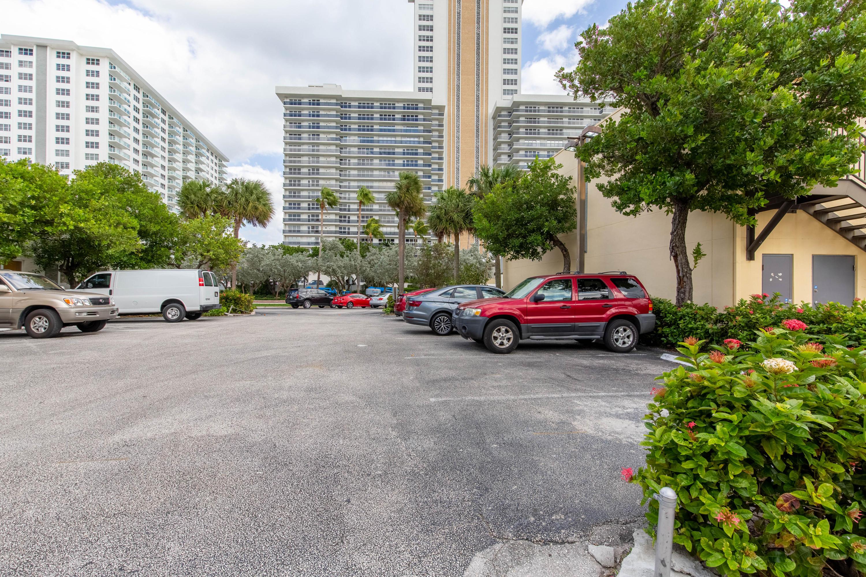 Details for 3515 Galt Ocean Drive A, Fort Lauderdale, FL 33308