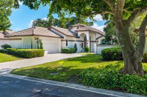 5386 NW 20th Avenue, Boca Raton, FL 33496