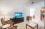 Den/Office or Media Room